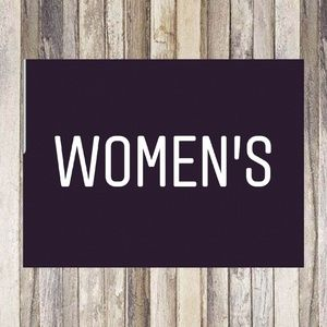 Other - Women's Clothes, Shoes & Accessories
